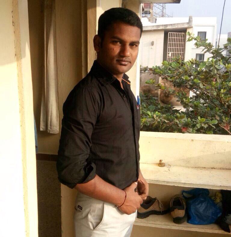 Tamil dating sites usa