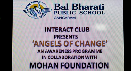 angel education ahmedabad