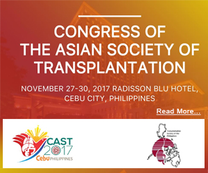 15th Congress of the