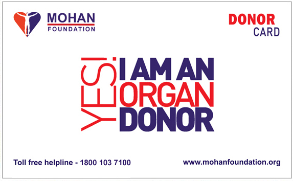 Image result for organ donation free images