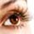 eye-121.jpg