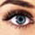 eye-122.jpg