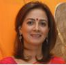 Bhavna Jagwani
