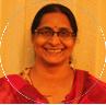 Dr.Hemal Kanvinde
