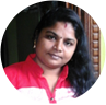 Kavitha Aneesh