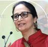 Dr. Muneet Sahi