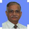 Dr. Ravi Wankhede