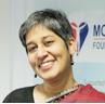 Dr. Sumana Navin