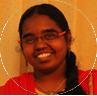 Sunitha Velankanni A. T